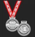 МИр ВРПФ эскиз медали.jpg