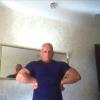Не стало Игоря Жарких... - последнее сообщение от Василий В Л.