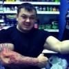 Что такое народный жим «по-... - последнее сообщение от Алексей Якушевич