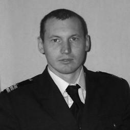 Николай Дурапов