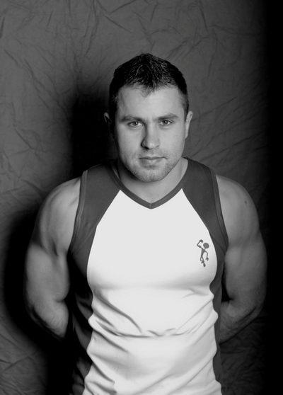 Novikow