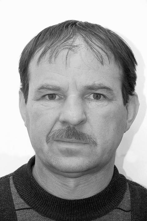 Шпикин Анатолий