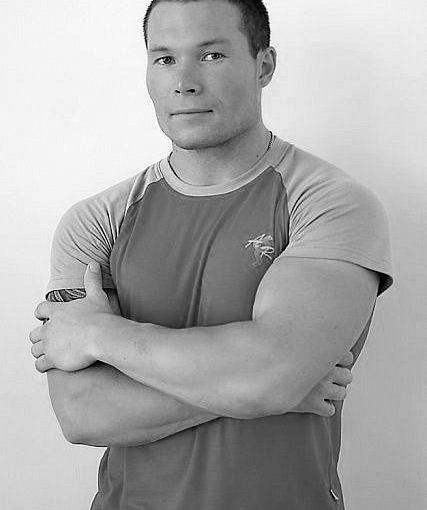 Латышев Сергей
