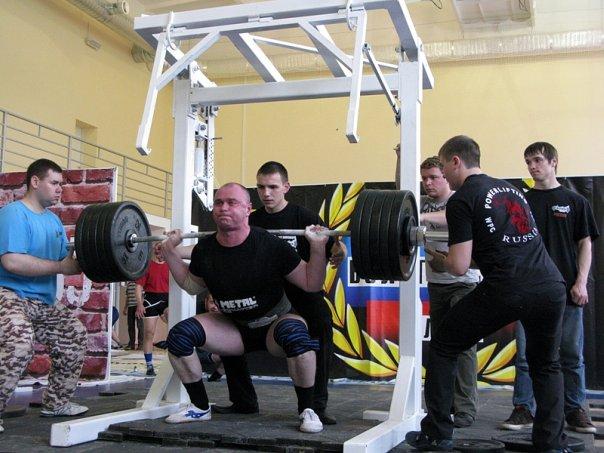 Кубок ВО 26