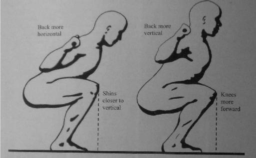 squat211