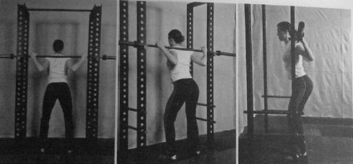 squat223
