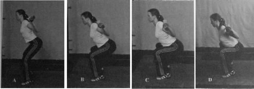squat24