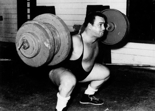 doug hepburn_squat