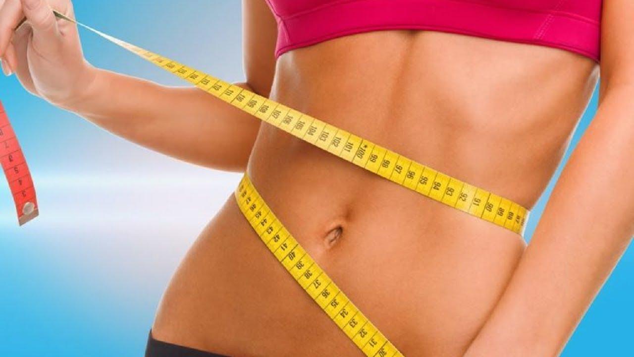 Похудеть от домашних тренировок