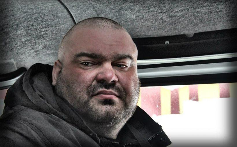 Соловьев Вячеслав
