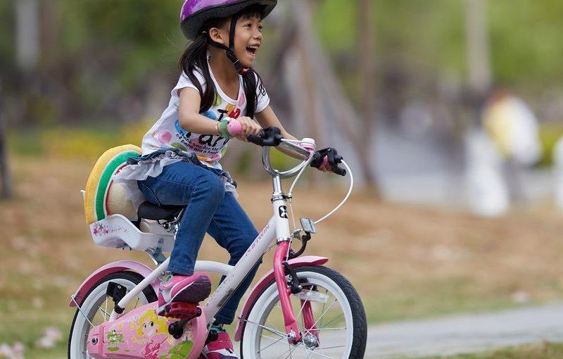 Подростковый велосипед купить