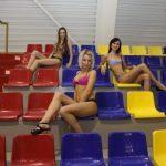 Фото чемпионат по жиму лежа в СК Юбилейном 3