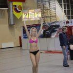Фото чемпионат по жиму лежа в СК Юбилейном 6