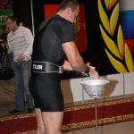 Фото чемпионат по жиму лежа в СК Юбилейном 9