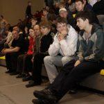 Фото чемпионат по жиму лежа в СК Юбилейном 17
