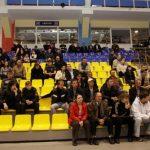 Фото чемпионат по жиму лежа в СК Юбилейном 19