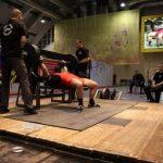 Фото чемпионат по жиму лежа в СК Юбилейном 26