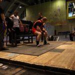 Фото чемпионат по жиму лежа в СК Юбилейном 27