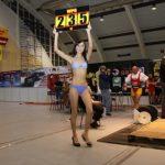 Фото чемпионат по жиму лежа в СК Юбилейном 30