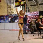 Фото чемпионат по жиму лежа в СК Юбилейном 36