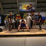 Фото чемпионат по жиму лежа в СК Юбилейном 41