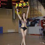 Фото чемпионат по жиму лежа в СК Юбилейном 61