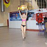 Фото чемпионат по жиму лежа в СК Юбилейном 65