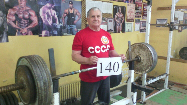 Герман Барабанов (1)