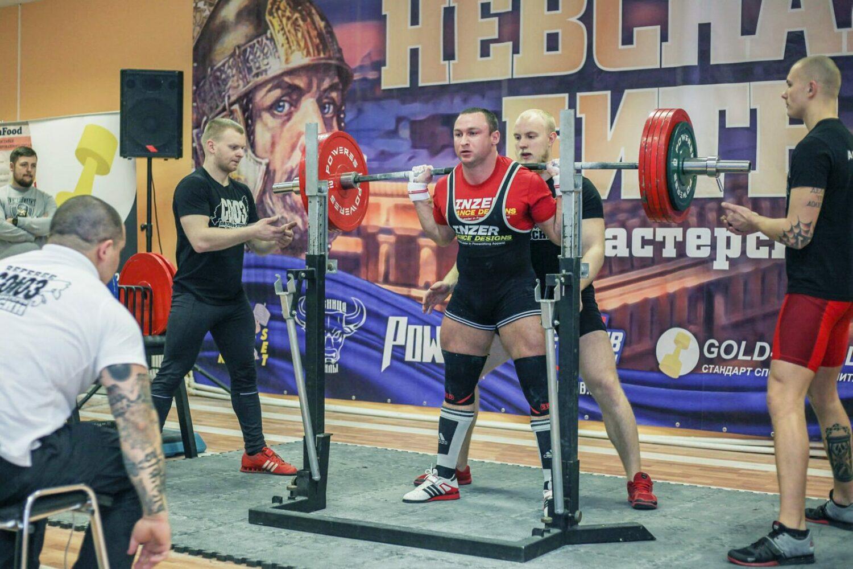 Тимофеев Дмитрий (3)