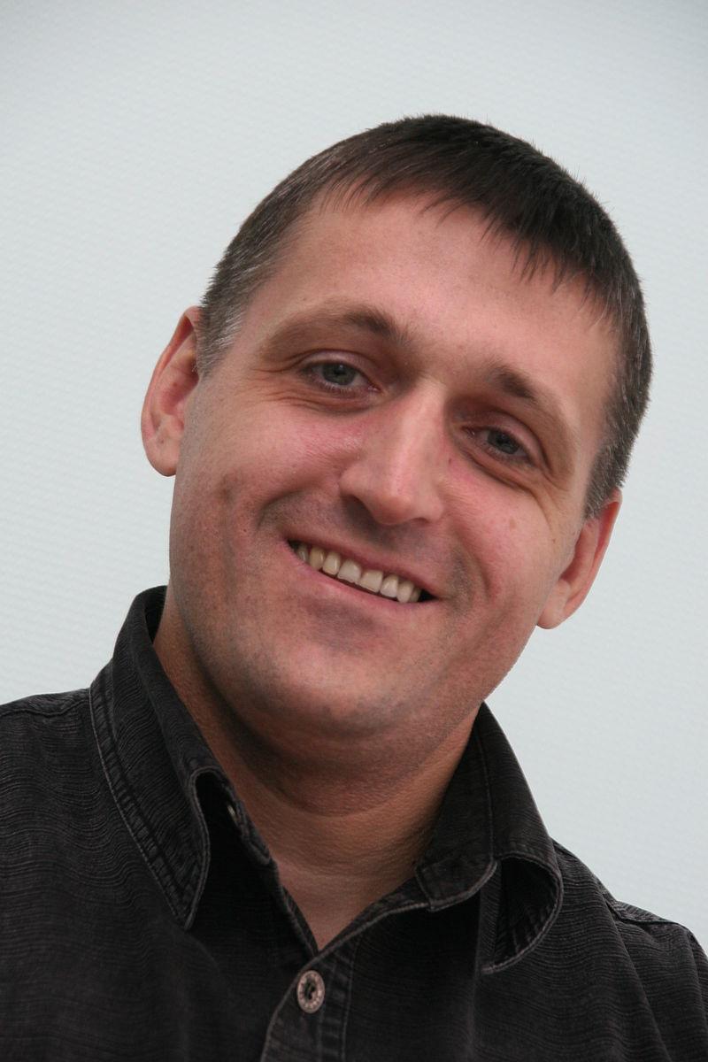 Марковский Владимир (2)