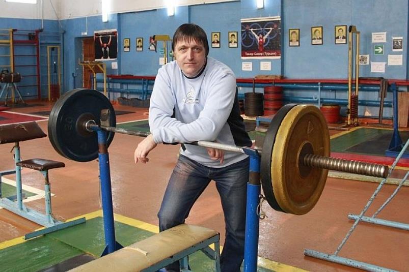 Марковский Владимир (1)