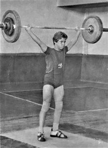Г. Муратов
