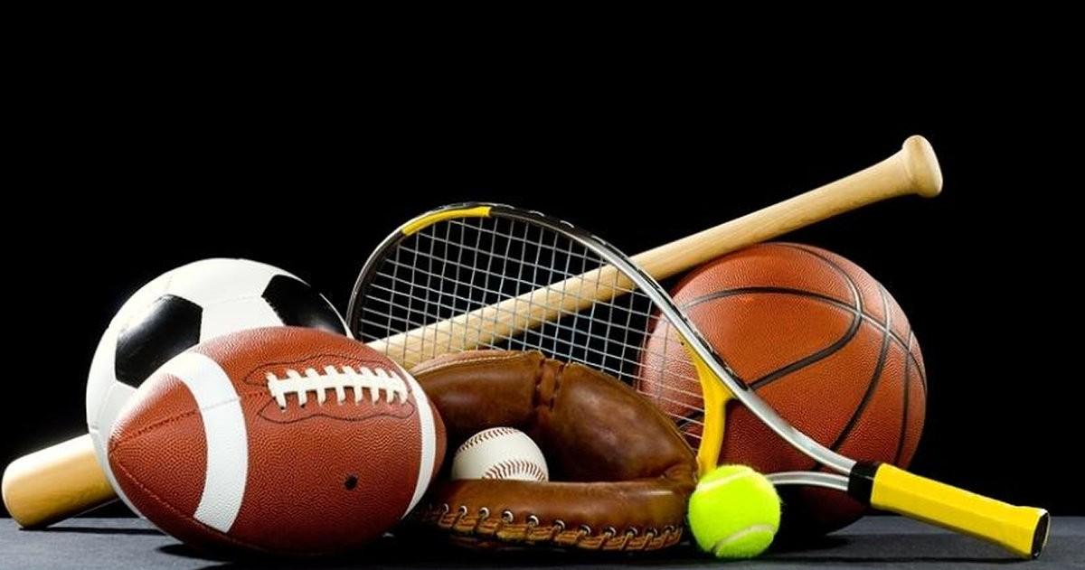 Ставки на силовые виды спорта