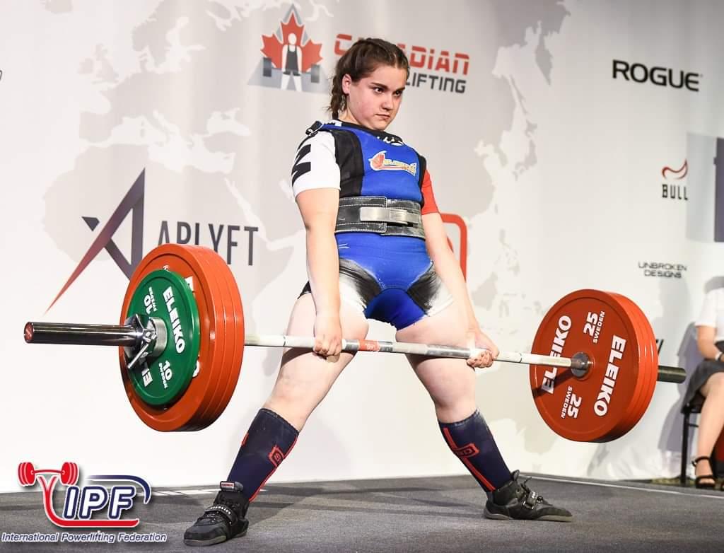 Дарья Ломацкая (6)
