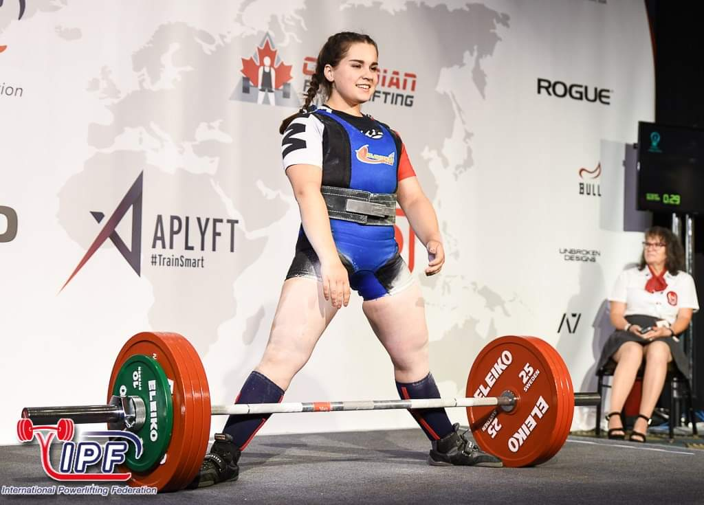 Дарья Ломацкая (4)