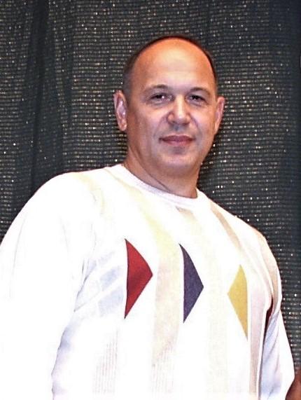 В.Л. Корепанов