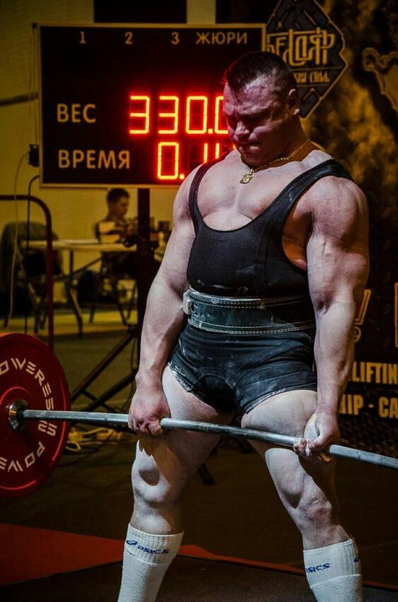 Алексей Каширин (1)