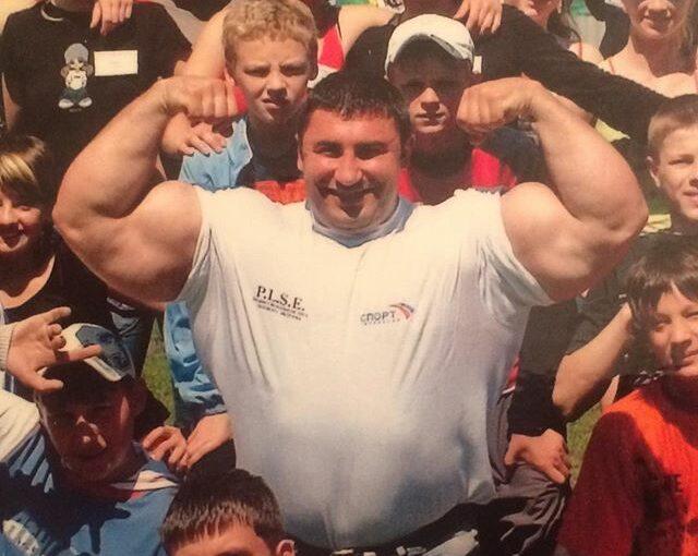 Вячеслав Максюта (1)