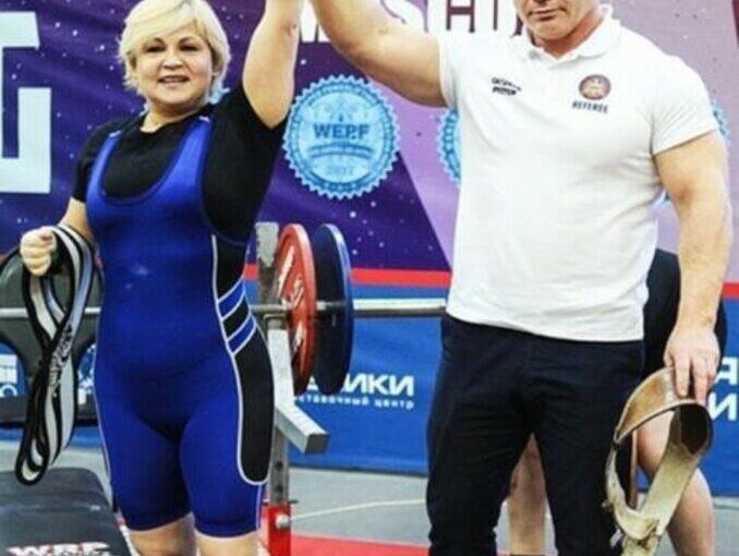 Прокопова Елена (2)